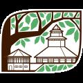 Burger Waldmuseum